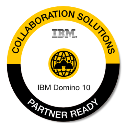 IBM Collaboration Solutions – Partner Ready